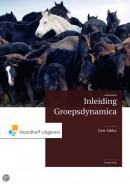 Inleiding groepsdynamica
