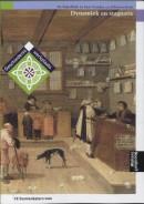 Geschiedeniswerkplaats Dynamiek en stagnatie CE examenkatern vwo