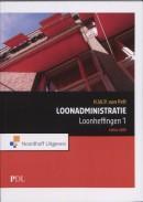 Loonadministratie Editie 2009 Loonheffing 1
