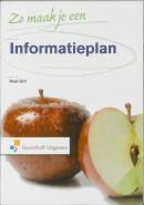 Zo maak je een Informatieplan