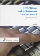 Effectieve zakenbrieven