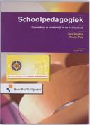 Schoolpedagogiek