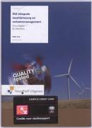 IKZ, integrale kwaliteitszorg en verbetermanagement