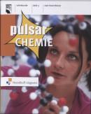 Pulsar chemie scheikunde deel 3 vwo bovenbouw