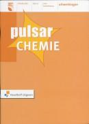 Pulsar Chemie 3 Vwo bb Uitwerkingen