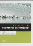 Ondernemings- en Sociaal Recht
