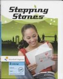 Stepping Stones 2 Vmbo kgt