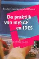 De praktijk van mySAP en IDES