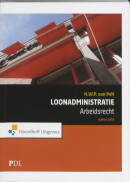 PDL Loonadministratie