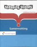 Stepping Stones 3 Havo/vwo leerjr 1 t/m 3 Samenvatting