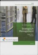 Financieel economisch adviespraktijk Strategisch management Van MKB tot grootbedrijf