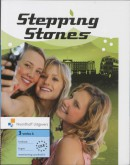 Stepping Stones Vmbo k 3 Textbook