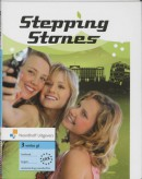 Stepping Stones 4e vmbo gt 3 Textbook