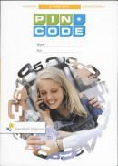 Pincode Vmbo basis 3A Leerwerkboek A