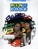 Pincode 5e vmbo kader 4 leerboek
