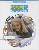 Pincode Vmbo-k 3 Leerboek