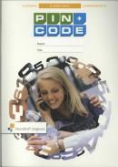 Pincode 5e vmbo basis 3B leerwerkboek