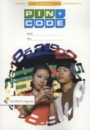 Pincode 5e vmbo basis 4B leerwerkboek