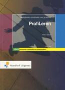 Persoonlijke ontwikkeling en professionaliteit Profileren