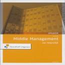 Middle management Opgaven