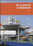 Economie in Nederland