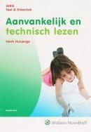 Taal & didactiek Aanvankelijk en technisch lezen