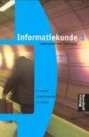 Informatiekunde 1
