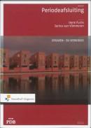 Periodeafsluiting Opgaven- en werkboek