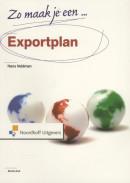 Zo maak je een exportplan