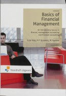Basics of financial management