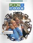 Pincode 5e ed vwo 2 leerboek