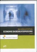 Economie en bedrijfsomgeving