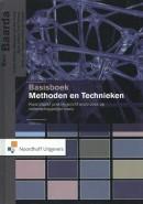 Basisboek Methoden en Technieken 5e editie 2012