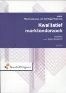 Kwalitatief marktonderzoek