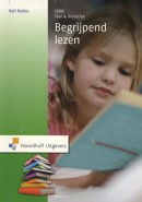 Taal & Didactiek: Begrijpend lezen