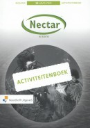 Nectar 4e havo/vwo 1 activiteitenboek B online