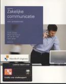Zakelijke communicatie voor professionals