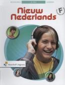 Nieuw Nederlands 5e vwo 2 leerboek