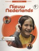 Nieuw Nederlands 5e vmbo bk 2 leerboek