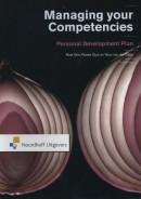Managing your competencies