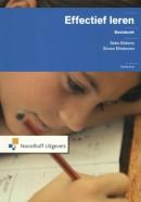 Effectief leren: basisboek
