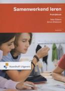 Samenwerkend leren : praktijkboek