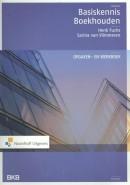 Basiskennis Boekhouden Opgaven- en Werkboek