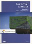 Basiskennis calculatie-hoofdboek