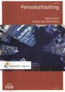 PDB Periodeafsluiting -hoofdboek