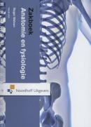 Zakboek Anatomie en fysiologie