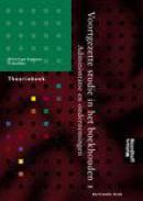 Voortgezette studie in het boekhouden 1 Administratie en ondernemingen Theorieboek