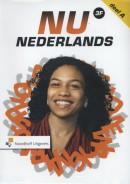 NU Nederlands 3F