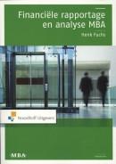 Financiële rapportage & analyse