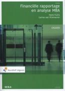 Financiële rapportage & analyse MBA opgavenboek